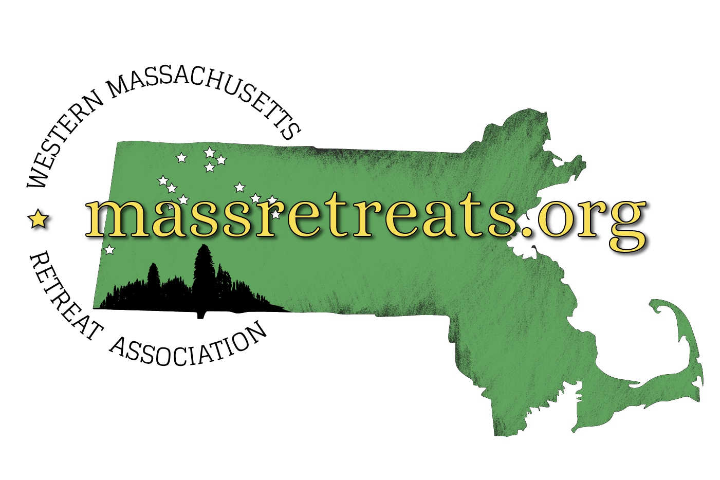 Western Mass Retreats Association
